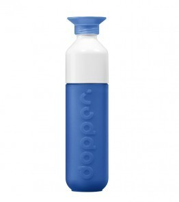 Dopper Pacific 450 ML