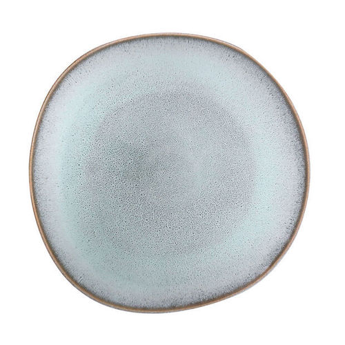 Dinerbord Lave Glace 28x28x2,7 cm